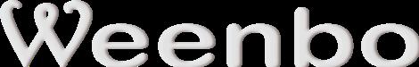 weenbo Logo